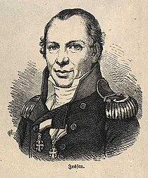 Carl Wilhelm Jessen 1764-1823.jpg