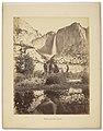Carleton e watkins yosemite falls 1865-1866024709.jpg
