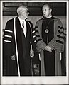 Carlyle Smith Beals receives Honorary Doctorate.jpg