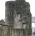 Carmarthen Castle Gatehouse - geograph.org.uk - 1188679.jpg