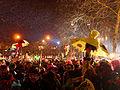 Carnaval de Dunkerque 2013-02-10 ts194812.jpg