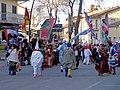 Carnevale (Montemarano) 25 02 2020 118.jpg