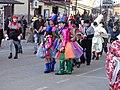 Carnevale (Montemarano) 25 02 2020 48.jpg