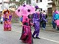 Carnevale Muggesano - panoramio (2).jpg