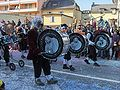 Carnival Monthey 2007 (12).JPG