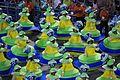 Carnival of Rio de Janeiro 2014 (12958017004).jpg