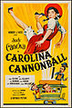 Carolina Cannonball FilmPoster.jpeg