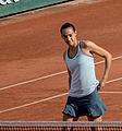 Caroline Garcia - Roland-Garros 2013 - 008.jpg