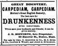 Carpediam BostonDirectory 1868.png