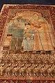 Carpet Museum of Iran (6224107566).jpg