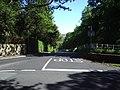 Carr Hall Road - geograph.org.uk - 179148.jpg