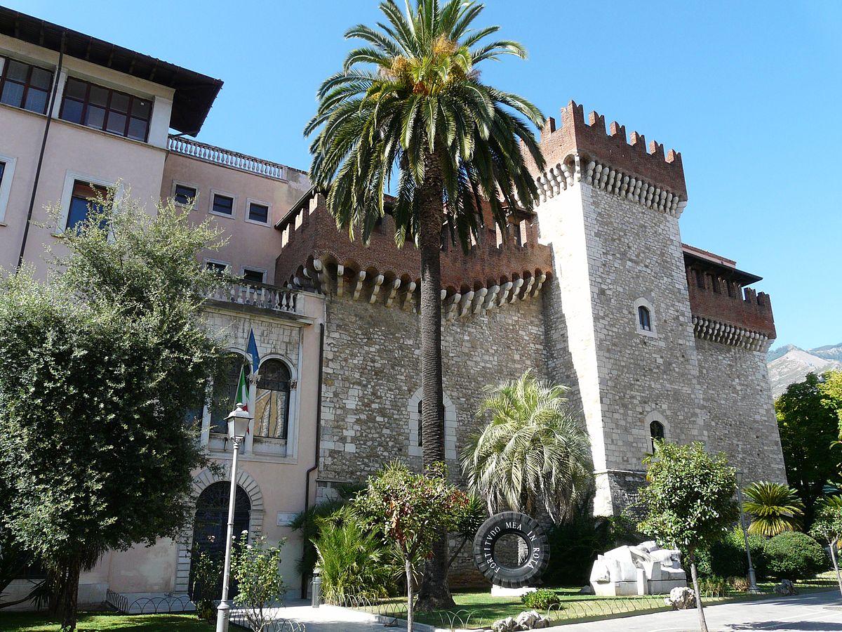 Accademia di belle arti di carrara wikipedia for Accademia belle arti design