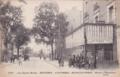 Carrefour des Quatre-Routes à Asnières-sur-Seine.png