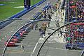 CarsPepsiMax400Oct10.jpg