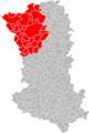 Carte de la Communauté d'agglomération du Bocage bressuirais.png