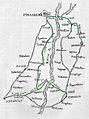 Carte du parcours des agents du Premier consul.jpg