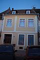 Casa, Piața Aurarilor 8.jpg