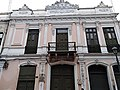 Casa Alarco.jpg