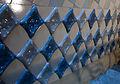 Casa Batllo Stairwell Blue Tiles (5840774038).jpg