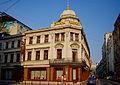 Casa Capșa (2).jpg