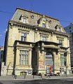 Casa Cesianu - fosta Legație germană.jpg