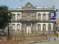 Casa Consistorial, Pontevedra.jpg