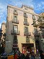Casa Josefa Nadal - costat Rambla.jpg