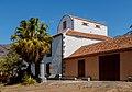 Casa Sotomayor - Los Llanos de Aridane - La Palma 01.jpg