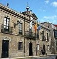 Casa concello A Pobra.jpg
