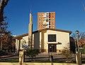 Casa de reunión IJSUD (20201226 092941).jpg