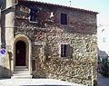 Casa dei Tinacci Scarlino.jpg