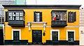 Casa en jirón Miró Quesada 355, Lima, Perú, 2015-07-28, DD 98.jpg