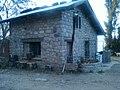 Casa flia arizcun gonzalez - panoramio.jpg