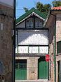 Casa tipo aveirense em Sernancelhe (5987350268).jpg