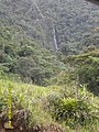 Cascada sin nombre - panoramio.jpg