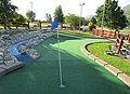 Cascade Mini Golf (27765152317).jpg