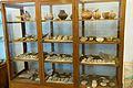 Case 3 in Apeiranthos Museum, 143662.jpg