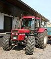 Case International 1056 XL 2006-07-20.jpg
