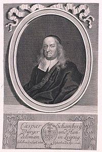 Caspar Schamberger 1706.jpg