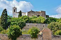 Castell de Canyelles - 1.jpg