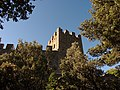 Castell de Requesens 2011 32.jpg