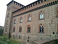 Castello Visconteo - panoramio (6).jpg