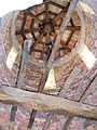Castello di Amorosa Winery, Napa Valley, California, USA (8411963959).jpg