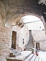 Castello di Carini interno.jpg