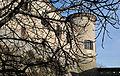 Castello di scipione.jpg