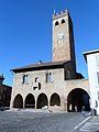 Castelnuovo Scrivia-palazzo Pretorio3.jpg