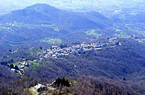 Castelnuovo nigra bric filia visitazione.jpg