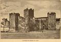 Castelo de Alter do Chão - História de Portugal, popular e ilustrada.png