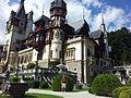 Castelul Peleș 15.jpg
