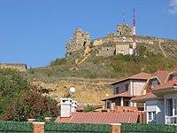 CastilloSaldaña 002.JPG